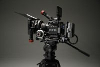 OConnor to Show New Fluid Heads, Tripods and O-Focus DM Follow Focus System at IBC2012