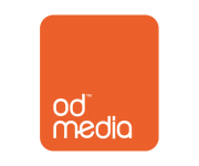 ODMedia Uses ATEMEs TITAN File to Complement its High Quality Encoding Facility