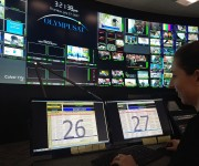 Olympusat Expands with PlayBox Technology Neo