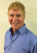 OMNITEK APPOINTS TOM ONEILL AS VP NORTH AMERICA SALES AND BUSINESS DEVELOPMENT