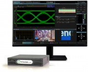 Omnitek UHD Tool Box appeals to wide customer base