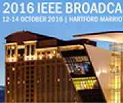 Online Registration Now Open for 2016 IEEE Broadcast Symposium