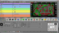 Orad Marks IBC2013 with the Release of Graphics Suite 7