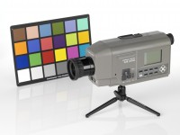 Oxygen DCT Launches New Colour Calibration Service For The Broadcast and Post Production Industry