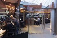 Pacific Television Center Simplifies its Productions with FOR-As UFM-30FRC Frame Rate Converter