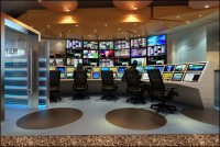 PacTV London Makes Live Content and Disaster Recovery Top Priority at New Facility