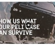 Peli Launches its first Video Competition #DesignedToSurvive