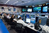 PESA JITC-Compliant Video Distribution System Supports Mission Control Center for International Space Station