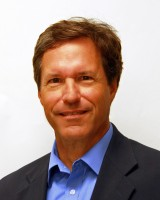 PESA Names Christopher Thomas New Executive Vice President of Engineering and CTO