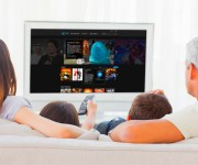 Piksel research reveals broadcasters and content providers need to be more switched on to avoid the big switch off