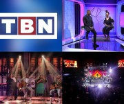 PlayBox Neo Powers Playout System Expansion at TBN Africa