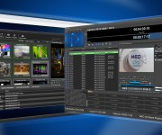 PlayBox Neo to Demonstrate Ultra-Flexible Cloud2TV and Channel-in-a-Box Media Playout at IBC 2019