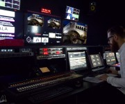 PlayBox Technology Powers New Playout Channel at Celebro Media