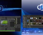PlayBox Technology to Demonstrate Total Flexibility in Broadcast Playout at NAB 2017