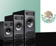 PMC Appoints Grupo T-Crea as Its Exclusive Pro Audio Distributor for Mexico