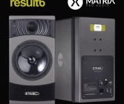 PMC Appoints Matrix Pro Audio As Its Premier Retail Partner In Norway