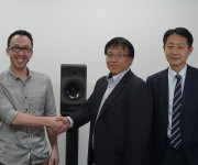 PMC Appoints OTARITEC As Its Distributor In Japan