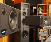 PMC Appoints Vintage Studios As Its Thai Distributor For All Pro Audio Monitors