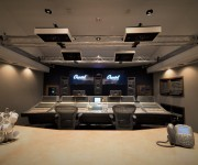 PMC Shines The Spotlight On Immersive Audio at AES New York 2019