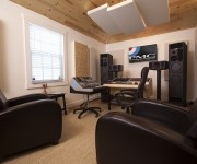 PMC USA Opens A New Office and Demo Studio In Nashville