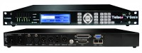 Preco introduces Tieline Genie IPv6-ready audio codec