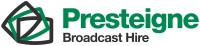 Presteigne appoints David OCarroll to drive technology and innovation