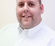 Presteigne Broadcast Hire appoints RF Specialist Ben Hawker