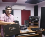Prism Sound Appoints Trimac Products As Its Indian Distributor