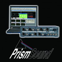 Prism Sound Makes Bluetooth Audio Testing Faster and Easier