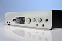Prism Sound Shows New Audio Interfaces at NAB 2014