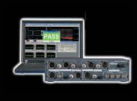 Prism Sounds New Loudness Test Suite Allows Broadcasters To Deliver Flawless and Legally Compliant Audio