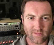 Prism Sounds Titan Brings Speed and Accuracy to Richard Earnshaws Mixes