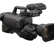 PRO TV selects Sony latest HDC-3500 4K HD HDR Live Production system camera