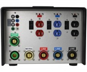 ProCo Sound to Showcase Latest AC Power Distribution Products at NAB 2019