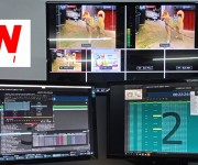 PSI Broadcasting Invests in its 19th PlayBox Neo TV CIAB Playout Server