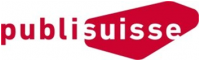 publisuisse integrates Sony Media Backbone as main SOA system for workflow management