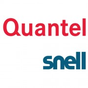 Quantel and Snell IBC 2015 preview