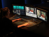 Quantel Pablo Rio powers up to deliver worlds first 8K 60p post workflow