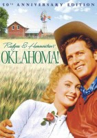 Qube Cinema Enables Historic Screening of Digitally Restored Oklahoma