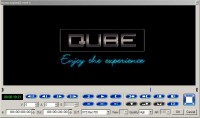 Qube Cinema to Release QubeMaster Preview at CineEurope 2013