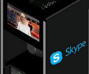 Quicklink to debut Skype-in-a-box at NAB 2020