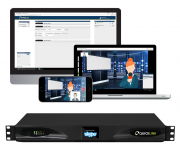 Quicklink TX and Remote Communicator to be shown at NAB 2017