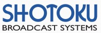 QVC Italy Goes Live With Shotoku Broadcast Systems Robotic Control Camera System