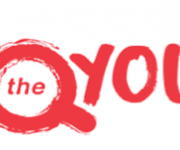 QYOU Media forms distribution partnership with Ethnic Channels Group in Canada