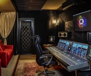 R3 Estudio Movel in Brazil equips OB van with Calrec Artemis for live music