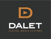 Record Bahia Drives HD Operations with Dalet News Pack