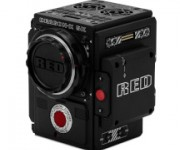 RED Digital Cinema Introduces The DSMC2 DRAGON-X And PRODUCTION MODULE