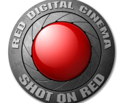 RED Digital Cinema to Highlight 8k s35 Cameras at the Media Production Show 2017