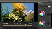Red Giant Ships BulletProof v1.0, A Complete Footage Prep and Delivery Tool for Filmmakers
