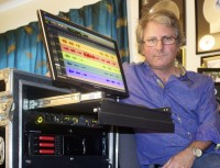 Renowned FOH Engineers Launch New Business Venture for On-Location Digital Audio Enabled by Apple Mac mini and Sonnets Innovative Expansion Systems